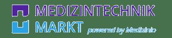 https://www.medizintechnikmarkt.de/