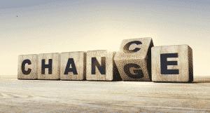 Praxissoftware wechseln - Ihre Chance mit principa