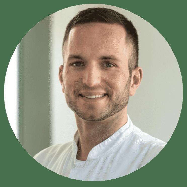 Dr. Christoph Spinner