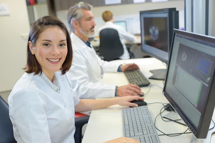Praxisverwaltungssystem (PVS): Aufgaben, Ziele & Vorteile im Überblick