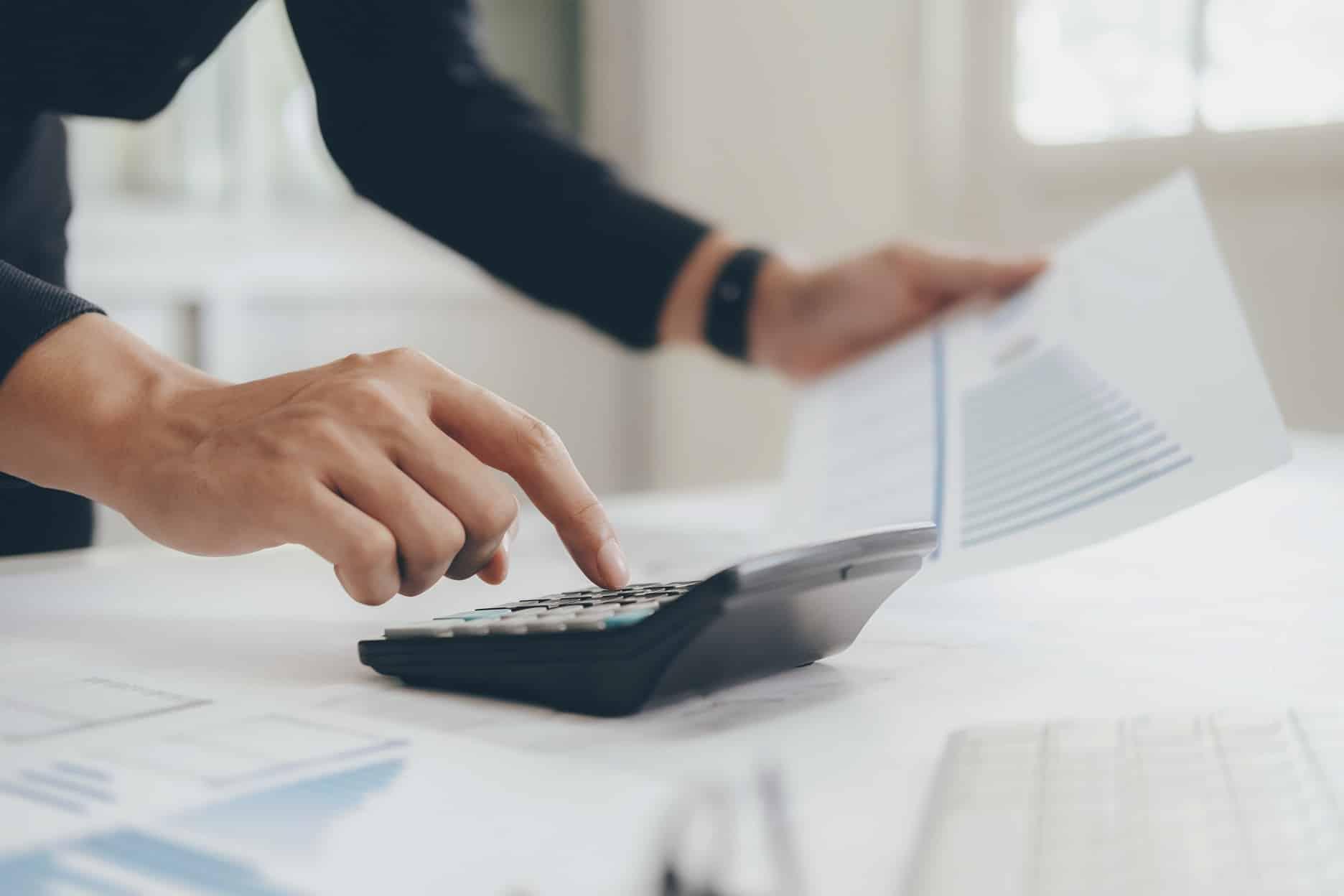 Arztpraxis Software Kosten Vergleich