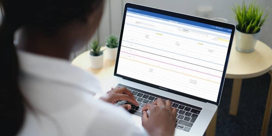nützliche Funktionen -praxissoftware-principa-arztsoftware