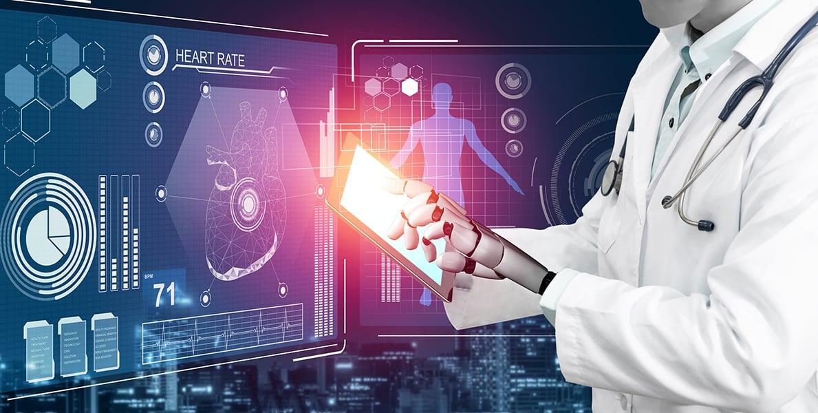 Kuenstliche-Intelligenz-im-Gesundheitswesen-und-KI-in-Medizin-eroeffnet-viele-neue-Wege-der-Behandlungen-und-des-Zeitmanagements