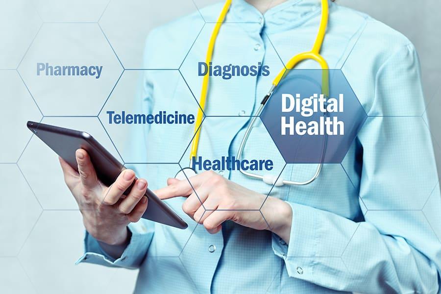eHealth-soll-dafuer-sorgen-dass-das-Gesundheitswesen-Stueck-fuer-Stueck-digitalisiert-wird