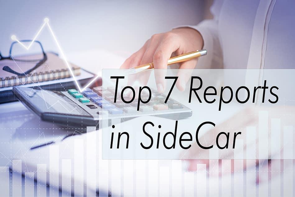 Controlling-Top-7-Reports-in-SideCar-principa-Praxissoftware